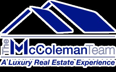 McColeman Team